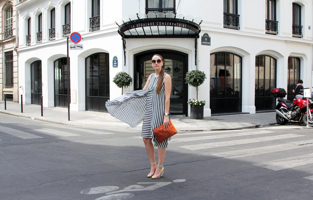 Paris Style-7