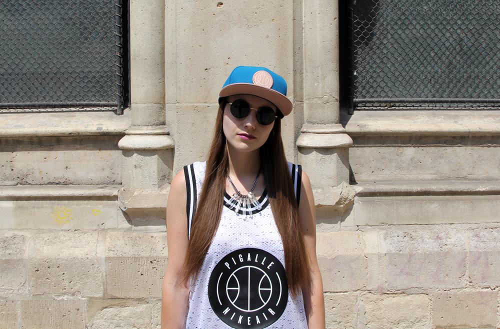 Sports Luxe Paris-10
