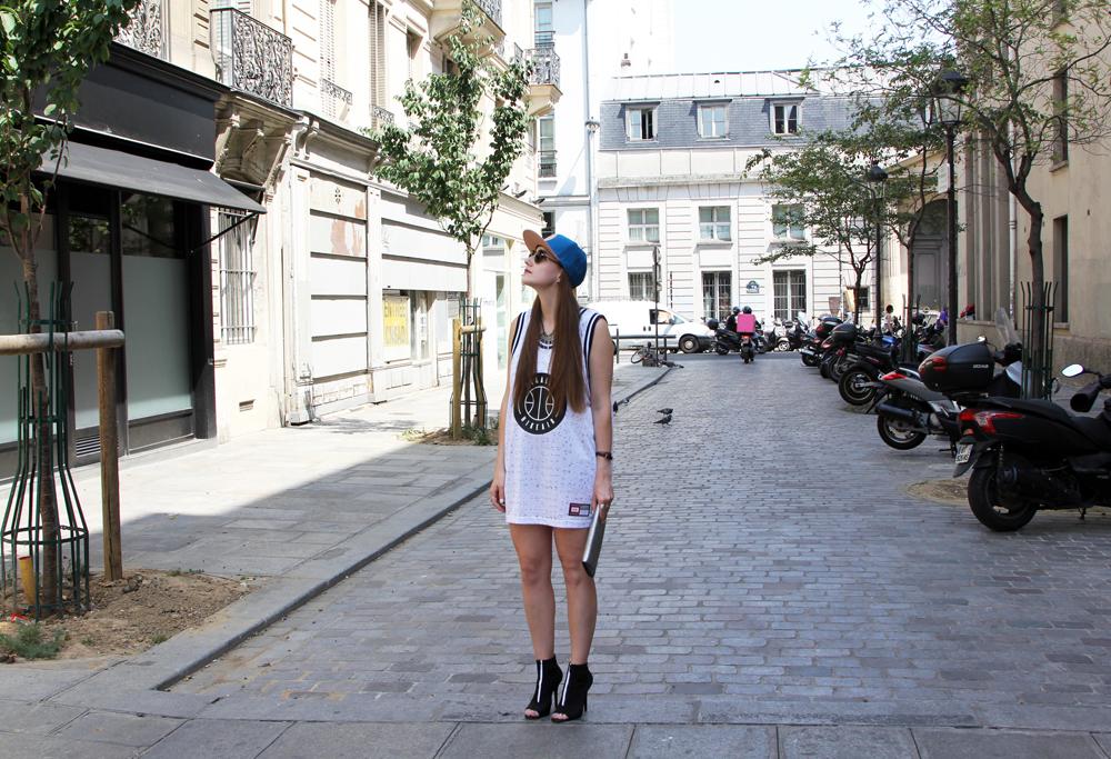 Sports Luxe Paris-3