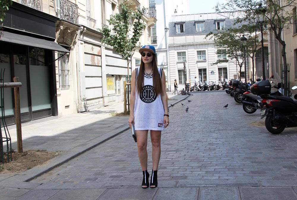 Sports Luxe Paris-9