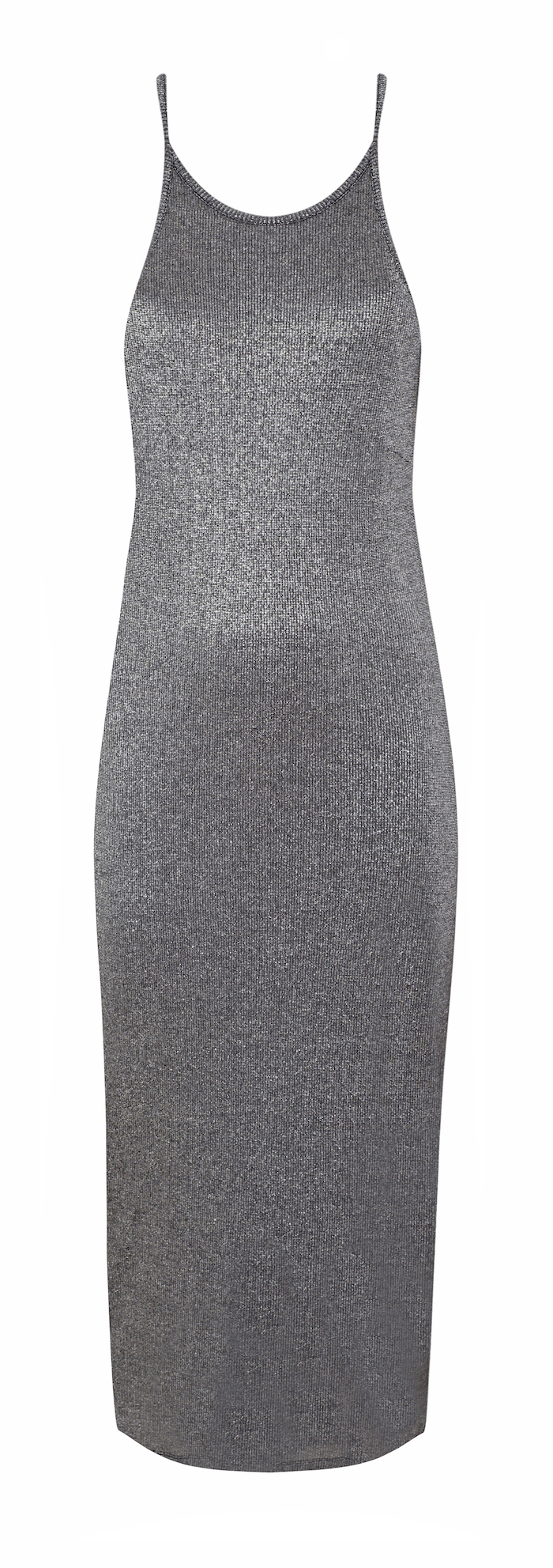 Topshop Archive Collection-12