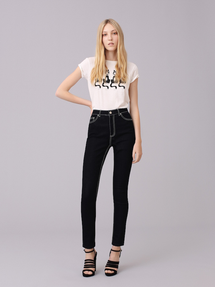 Topshop Archive Collection-2