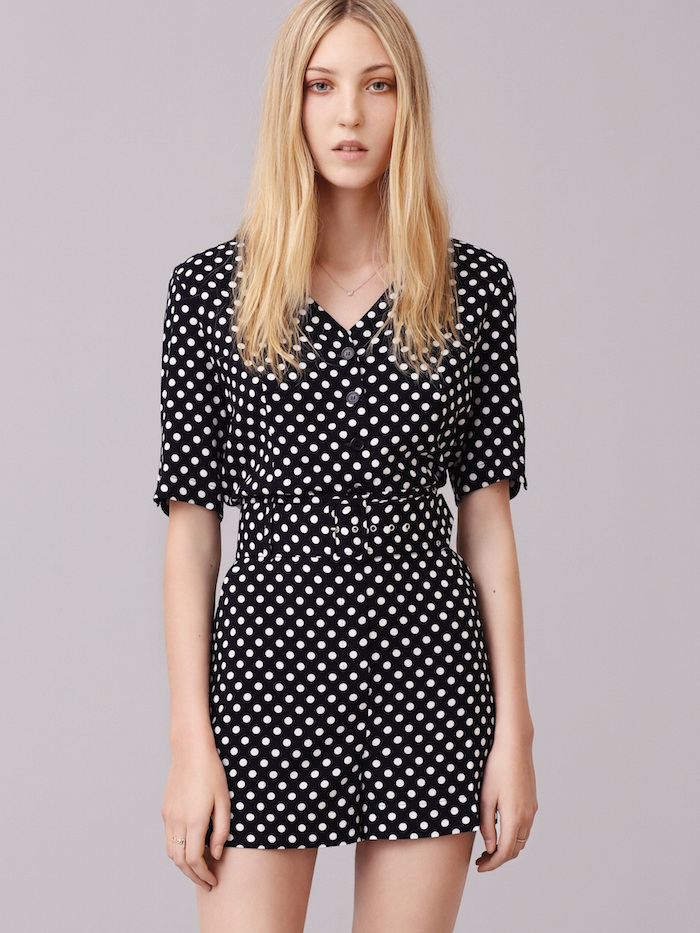 Topshop Archive Collection-3