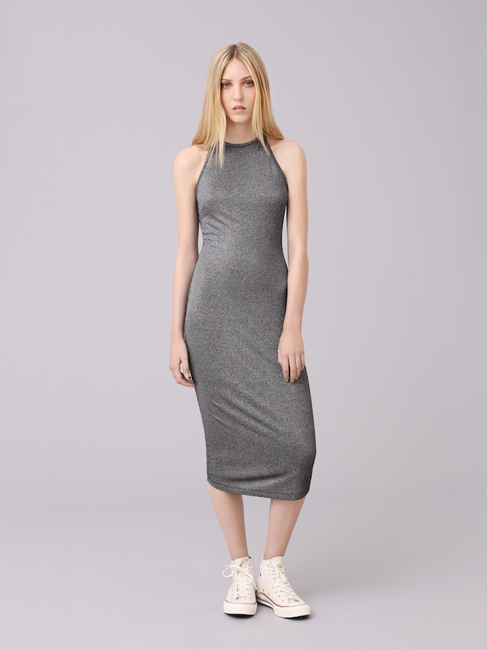 Topshop Archive Collection-4