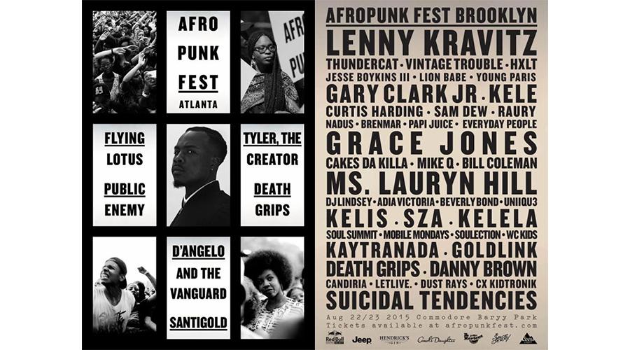 afropunk-festival-atlanta-brooklyn