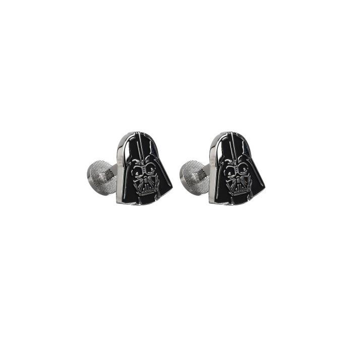 colette Star Wars Cufflinks-5