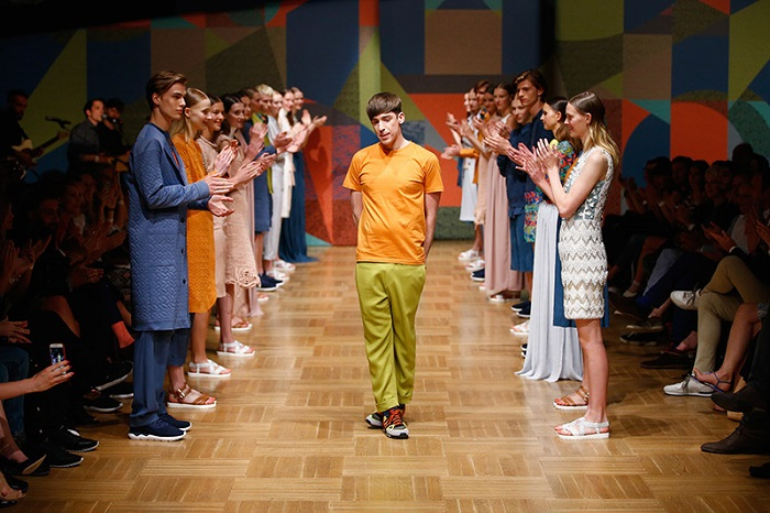 Kilian Kerner Spring Summer Collection 2016-1