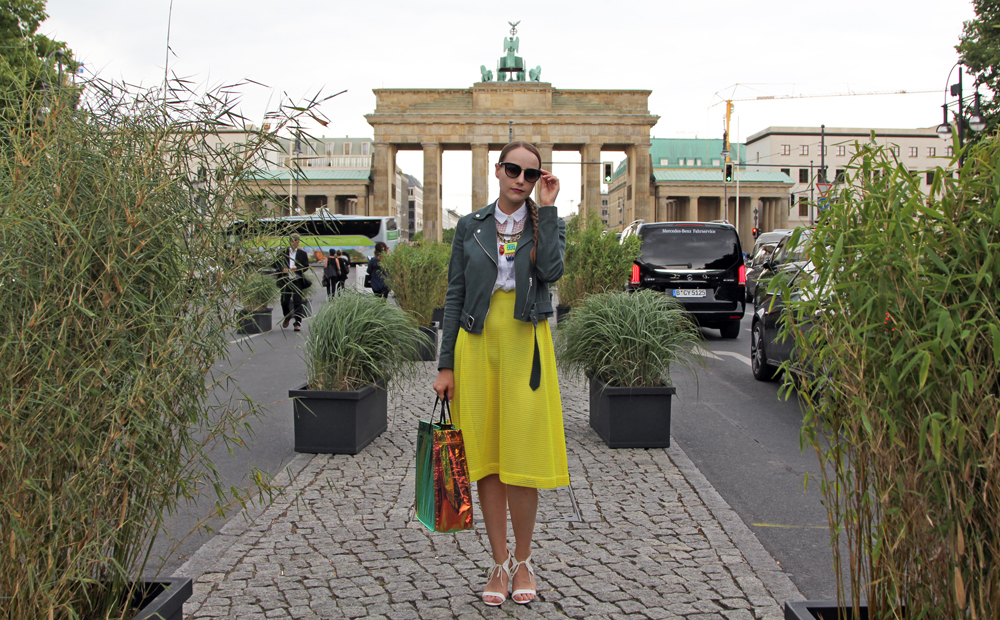 Berlin Fashion Week Street Style-2