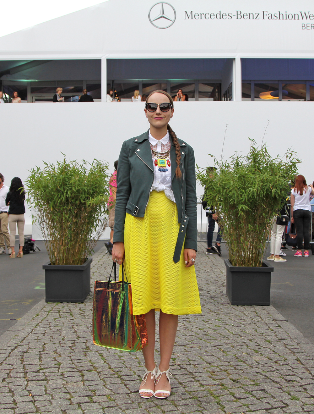 Berlin Fashion Week Street Style-3