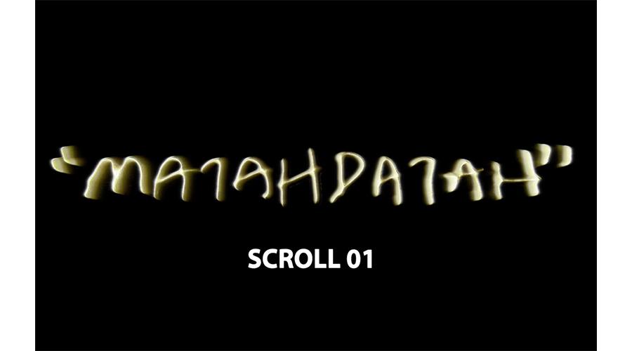 mia-matahdatah-broader-than-a-boarder-music-video
