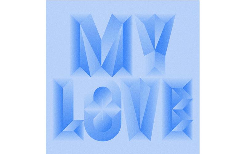 Majid Jordan My Love with Drake