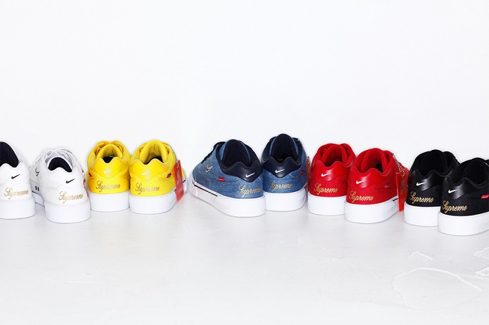 Supreme x Nike SB Summer GTS 2015-1