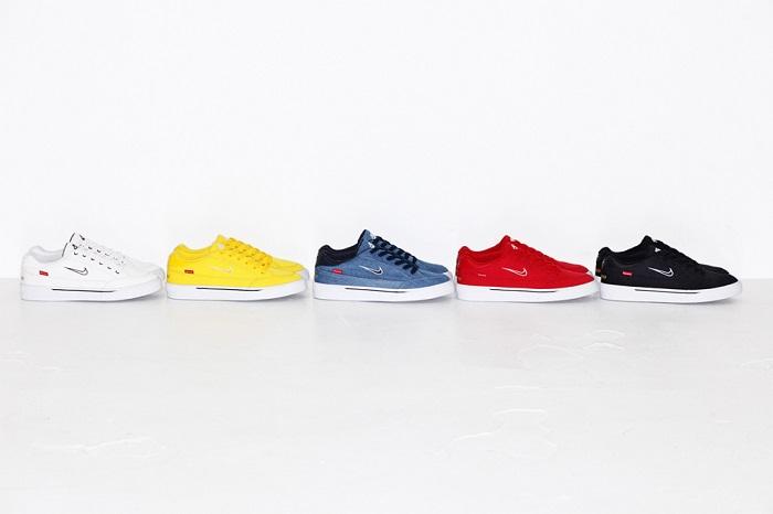 Supreme x Nike SB Summer GTS 2015-3