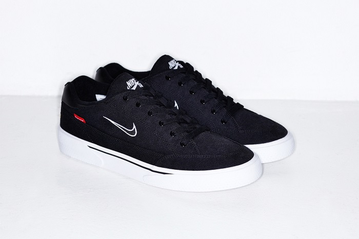 Supreme x Nike SB Summer GTS 2015-7