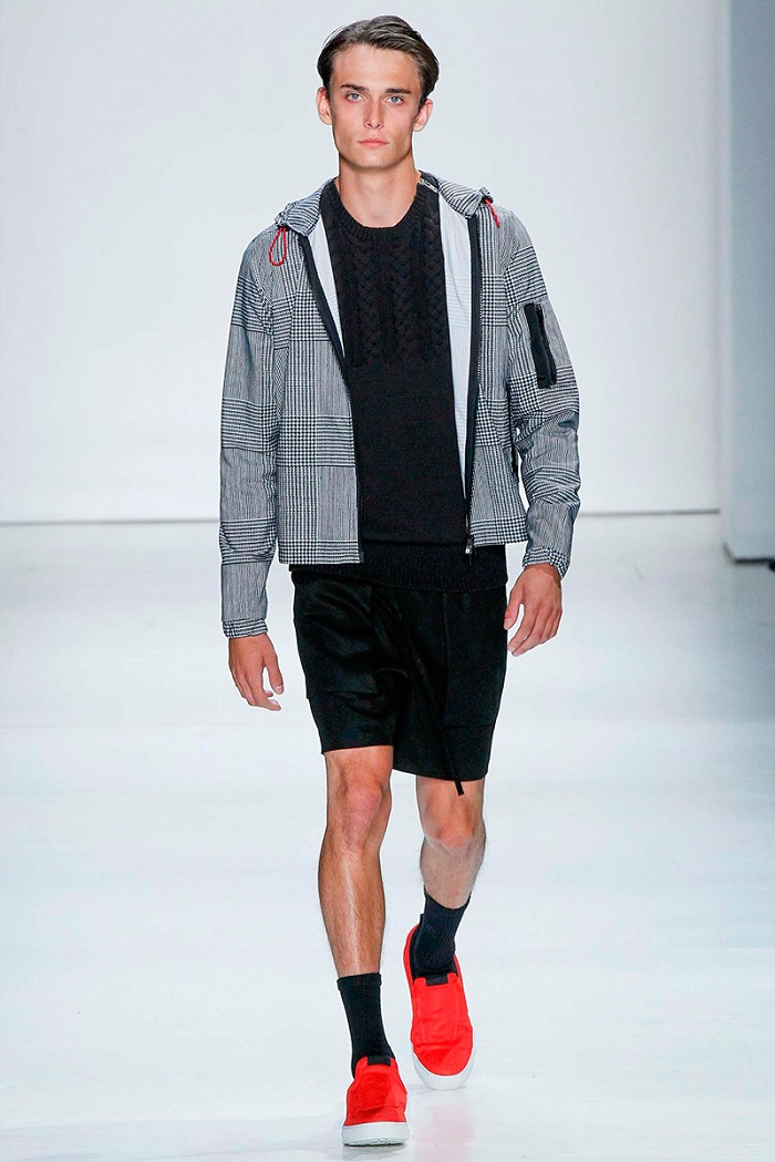 Ovadia & Sons Spring Summer Collection 2016-10