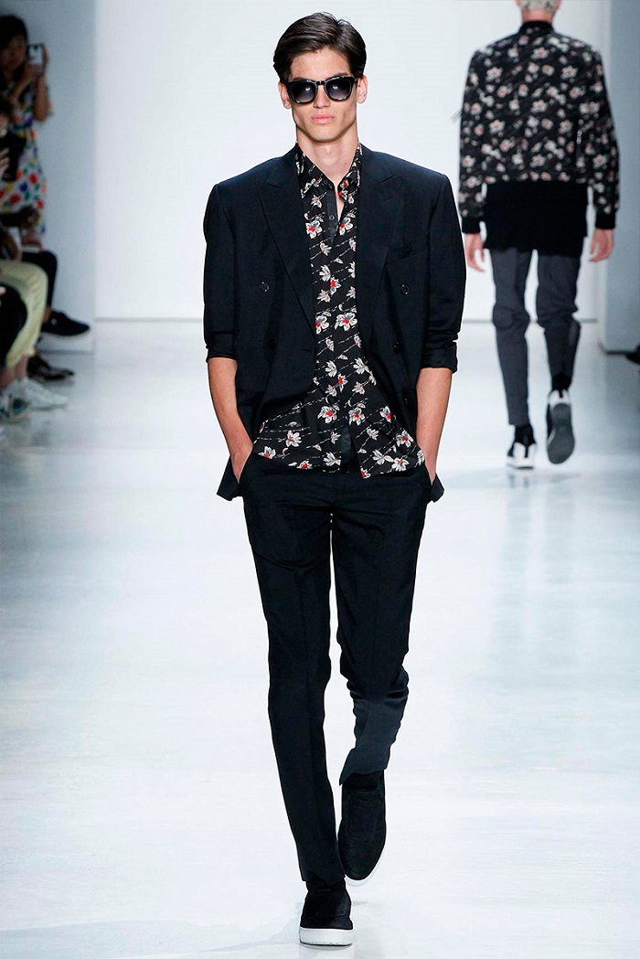 Ovadia & Sons Spring Summer Collection 2016-11
