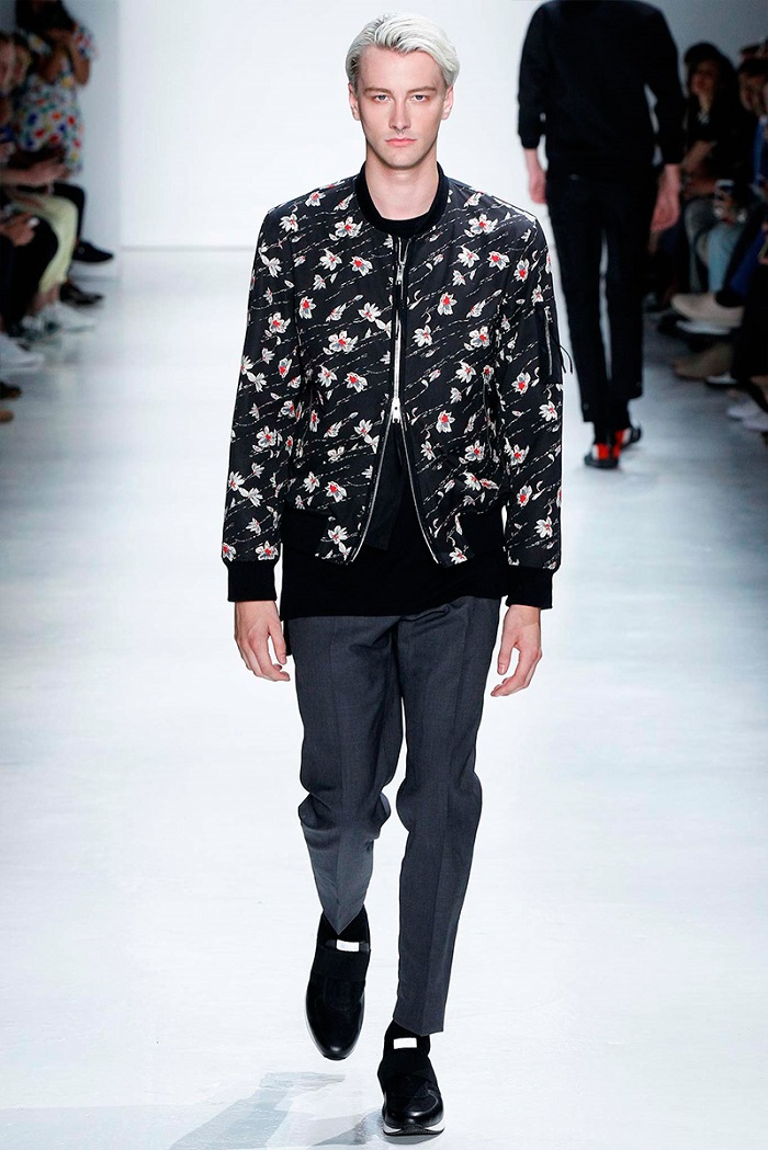 Ovadia & Sons Spring Summer Collection 2016-12