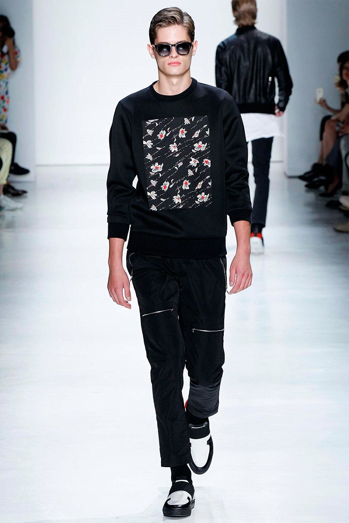 Ovadia & Sons Spring Summer Collection 2016-13