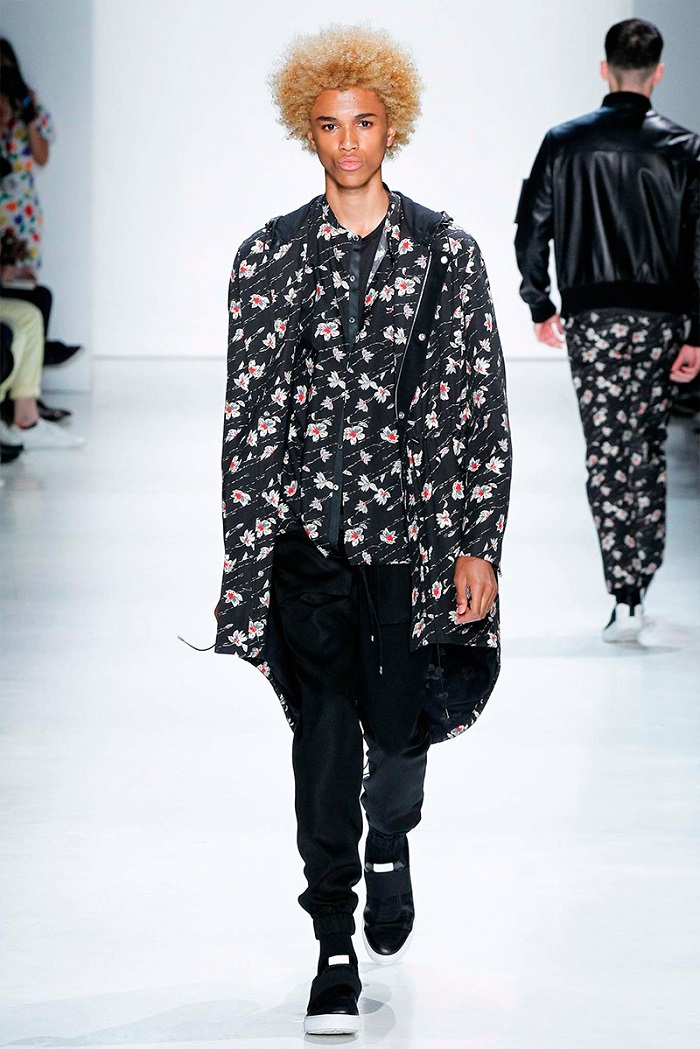 Ovadia & Sons Spring Summer Collection 2016-14