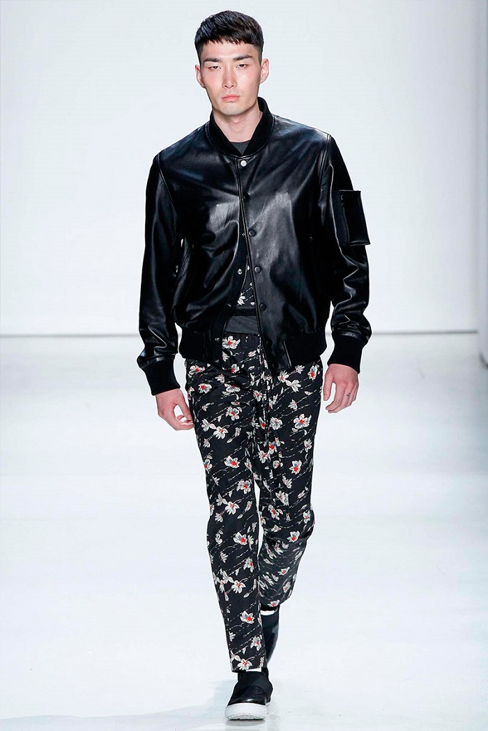 Ovadia & Sons Spring Summer Collection 2016-15