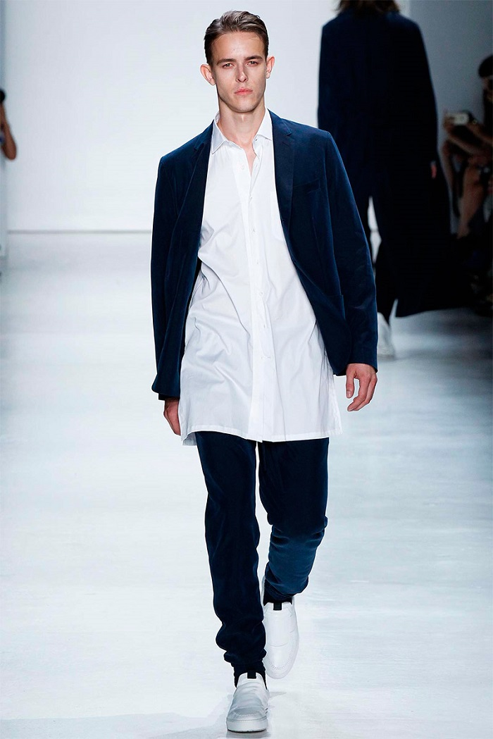 Ovadia & Sons Spring Summer Collection 2016-18