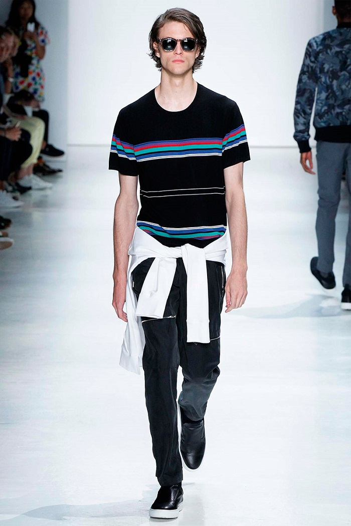 Ovadia & Sons Spring Summer Collection 2016-20