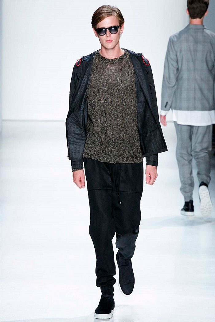 Ovadia & Sons Spring Summer Collection 2016-21