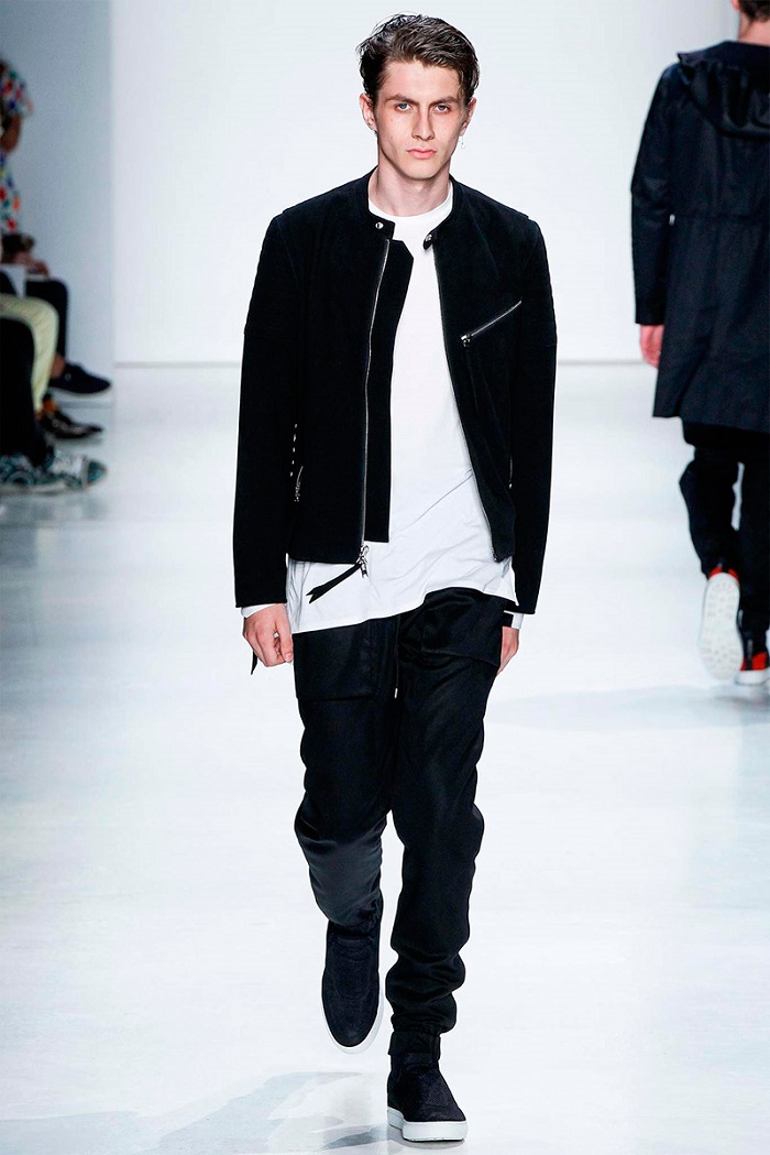 Ovadia & Sons Spring Summer Collection 2016-23