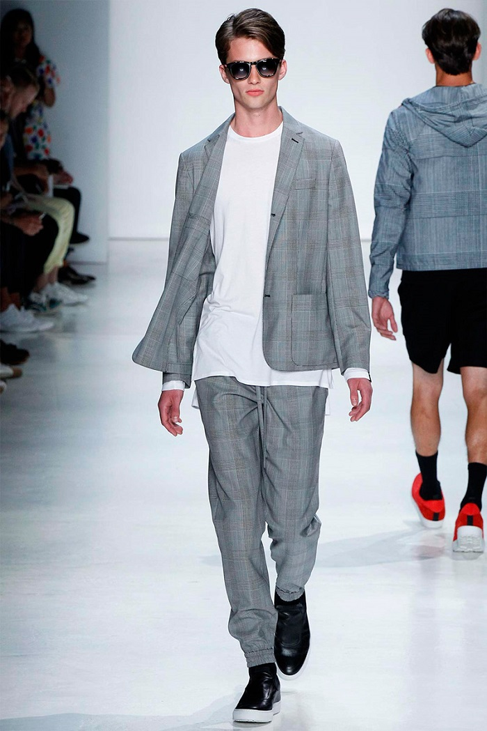 Ovadia & Sons Spring Summer Collection 2016-26