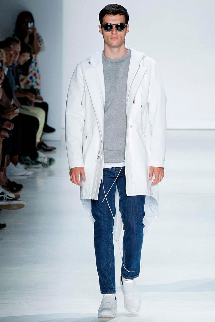 Ovadia & Sons Spring Summer Collection 2016-27