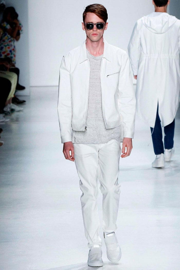 Ovadia & Sons Spring Summer Collection 2016-28