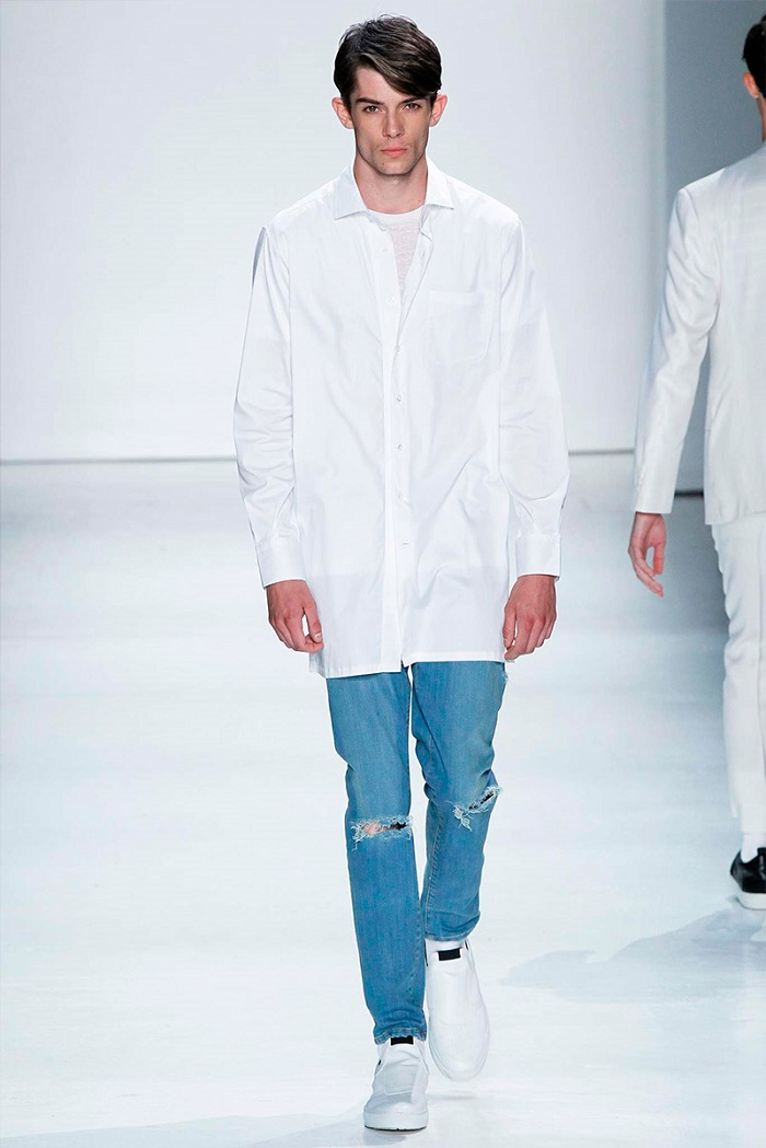 Ovadia & Sons Spring Summer Collection 2016-30