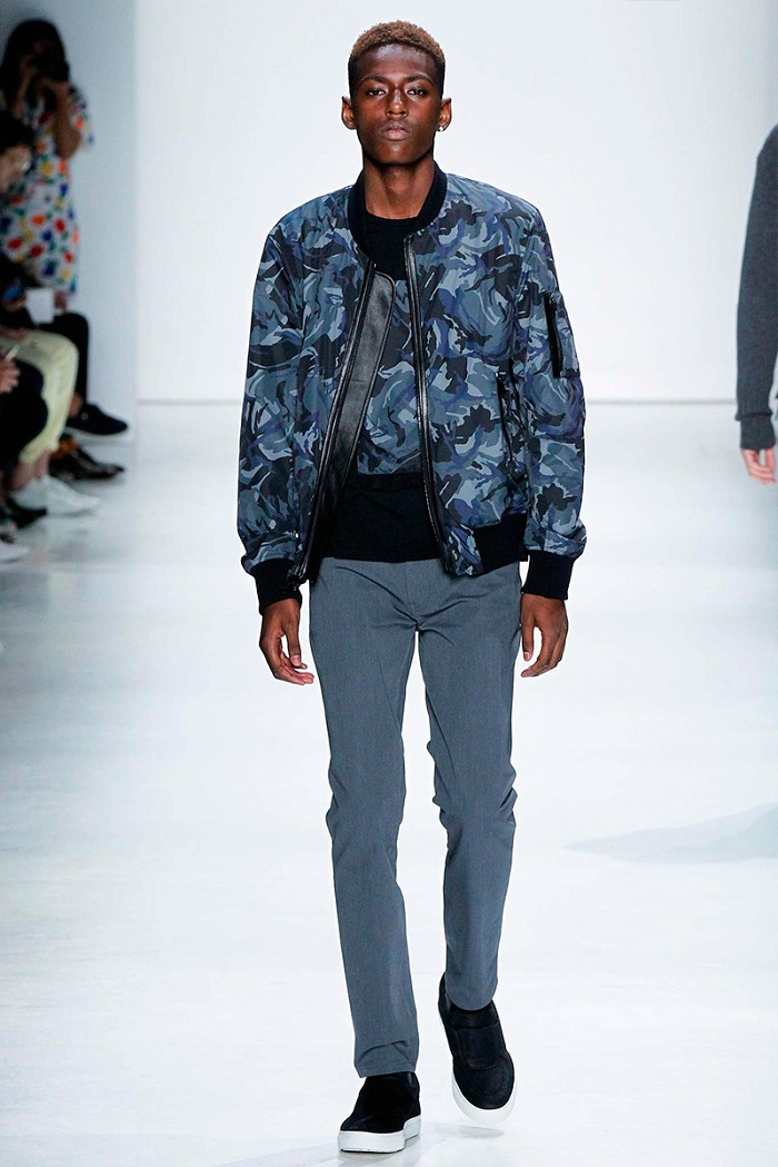 Ovadia & Sons Spring Summer Collection 2016-4