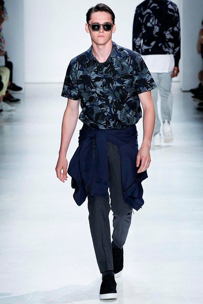 Ovadia & Sons Spring Summer Collection 2016-5