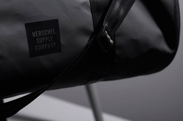 Herschel Supply Co. Fall 2015 Studio Collection-5