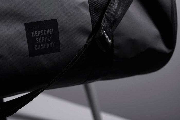 Herschel Supply Co. Fall 2015 Studio Collection-5