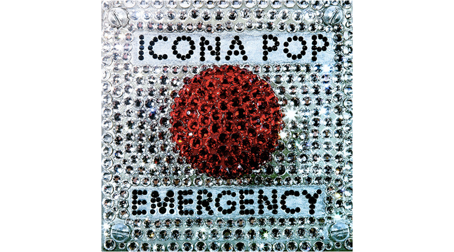 icona-pop-first-time