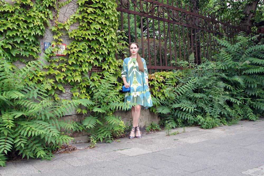 Berlin Street Style-7
