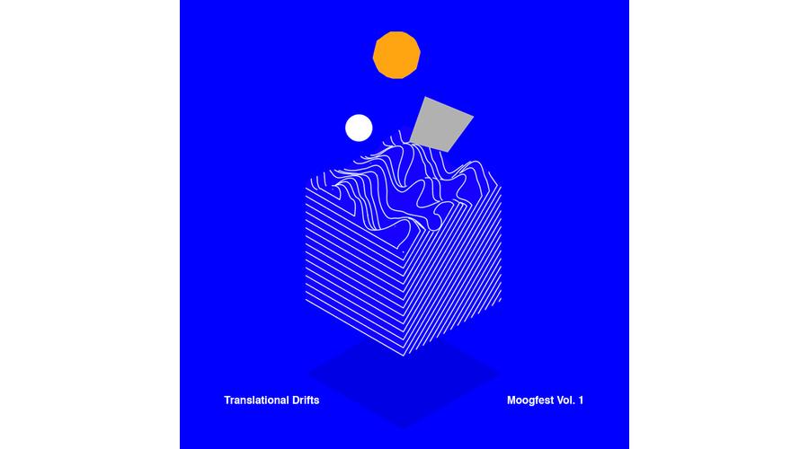 translational-drifts-moogfest