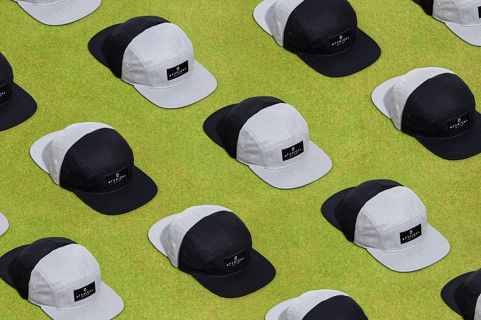 Atypical Summer 2015 Capsule Collection-1