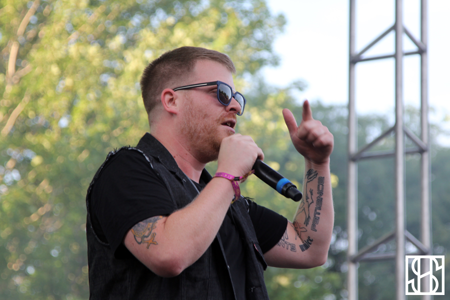 Run The Jewels Pitchfork Music Festival 2015-6