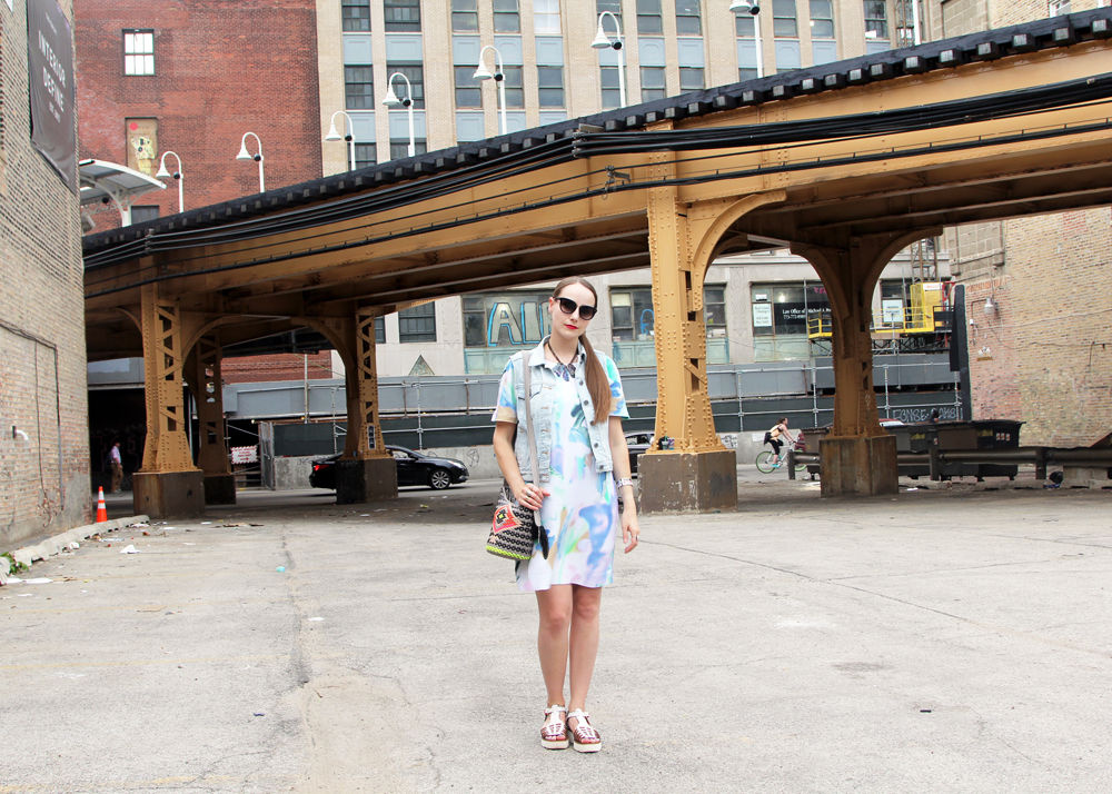 Chicago Street Style-12