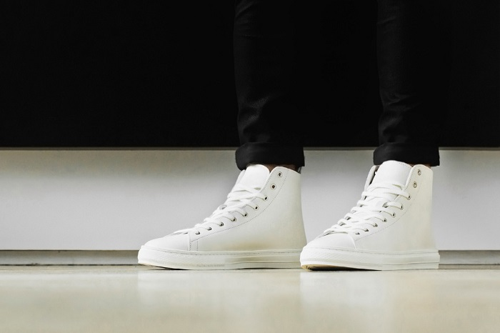 Buddy Fall Winter 2015 Footwear Collection-10