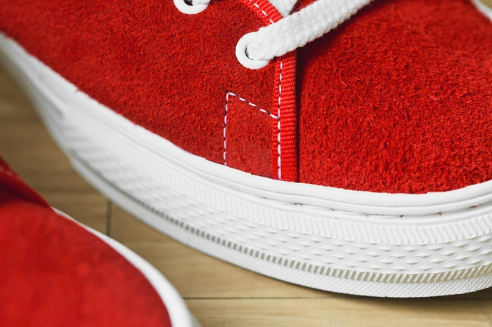 Buddy Fall Winter 2015 Footwear Collection-3