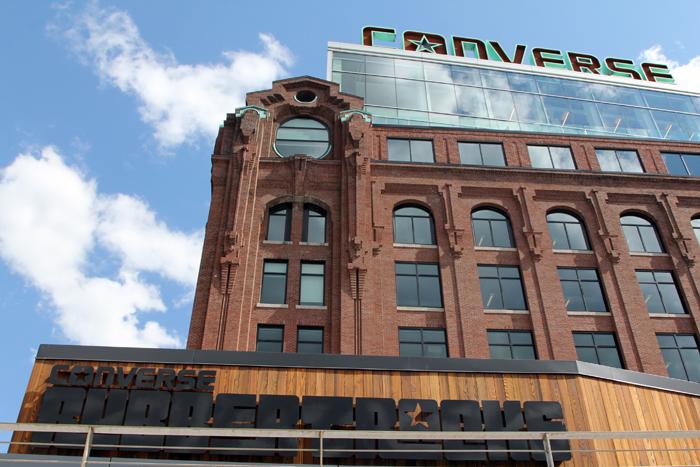 Converse HQ Boston-10