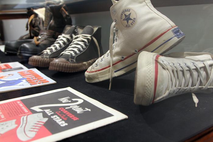 Converse HQ Boston-11