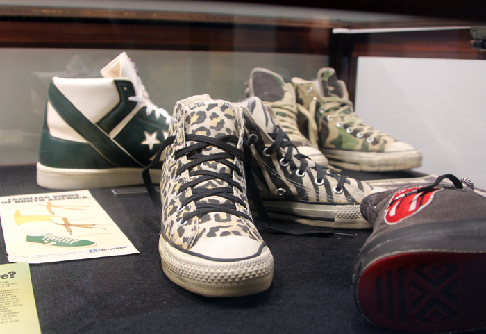 Converse HQ Boston-12