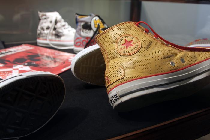 Converse HQ Boston-13