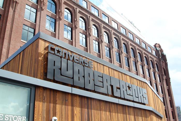 Converse HQ Boston-16