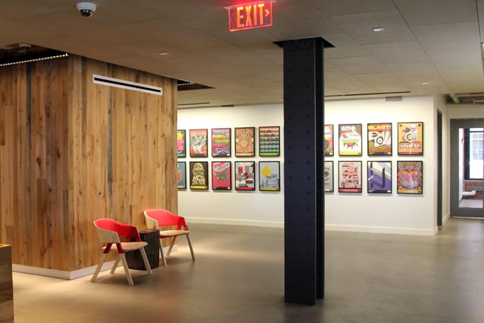 Converse HQ Boston-2